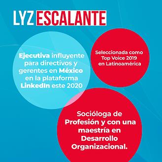 Lyz Escalante 1 - Copy.png