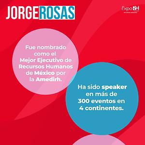 Jorge Rosas Speaker 1.png