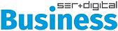 Ser+digital Business.png