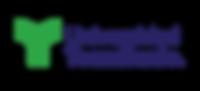 logo Tecmilenio.png