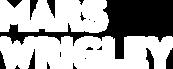 478-4783745_mars-wrigley-logo-stacked-ov