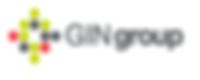 logo gin group.png