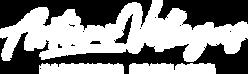 arturov_logo_positive-1.png