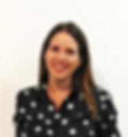 Pamela Perez.JPG