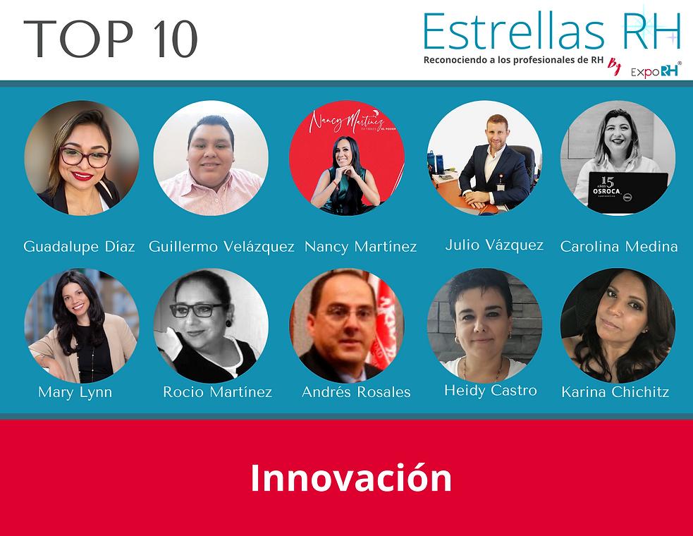 Top 10 de Innovación.png