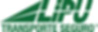 Logo Lipu.png