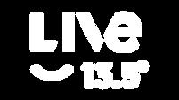 logo-live_Mesa de trabajo 1 copia 2.png