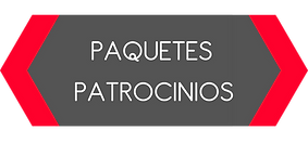 PAQUETES ALL INCLUSIVE (1).png