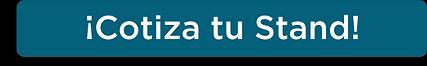 cotiza.png
