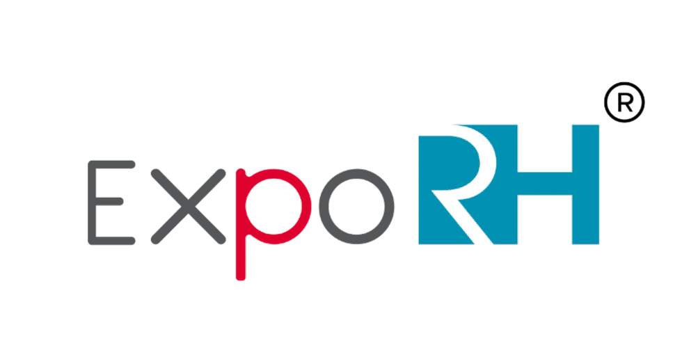 Premiación y Conferencias ExpoRH 2021  VIRTUAL