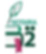 logo Notaria num 2.png