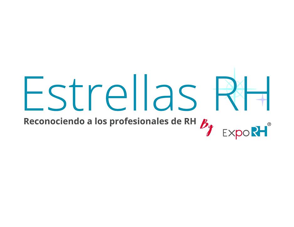 Estrellas RH logo.png