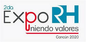 logo 2020_edited.jpg