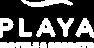 playa-resorts-and-hotels-logo.png