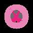IOBTN Logo.png