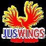 logo_JusWings_color.png