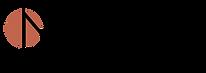 LogoNadine2020_3000px.png