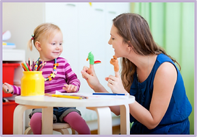 hampshire theraplay, southampton ddp, southampton play therapist, southampton child therapy, child therapist bournemouth, new forest therapist, new forest psychotherapist, southampton psychotherapist, dorset counselling, dorset theraplay