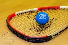 racketball2.jpg