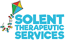 new forest theraplay, new forest ddp, new forest play therapy, lymington child therapist, hampshire child therapy, hampshire play therapist, hampshire ddp, southampton family therapist, bournemouth counsellor, bournemouth play therapy
