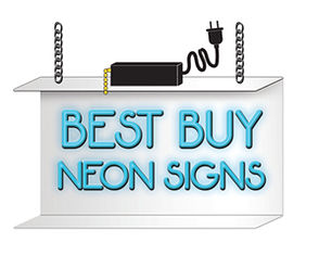 #customneon #neonartwork #neonsign#neonled #neon#neonlights #neonsigns#neonart #neonartwork  #neonsignage  #ledneonflex  #fitillineonled  #customsignage  #customneon  #customneonsign  #customneonbox  #neonsignsonly  #neonweddingsign #neonsignsemarang #neonsignled