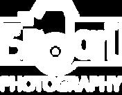 Sirdat Logo_White - Copy.png