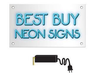 #customneon #neonartwork #neonsign#neonled #neon#neonlights #neonsigns#neonart #neonartwork  #neonsi