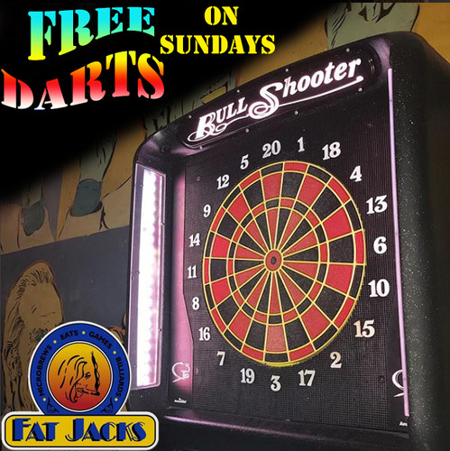 Sunday Darts.jpg