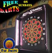 Sunday Darts.jpg