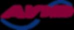 avid_logo-01.png