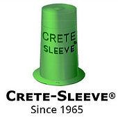 crete sleeve.jpg