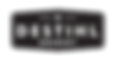 Destihl logo.png