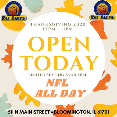 open today.png