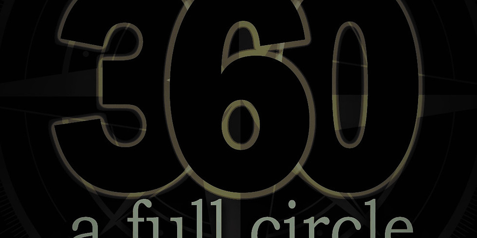 360 Live