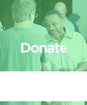 giving2.jpg