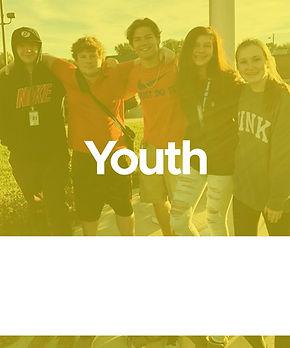 youth2.jpg