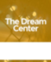 dreamcenter.jpg