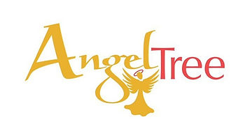 17054864-angel-tree-logo-resized-2.jpg