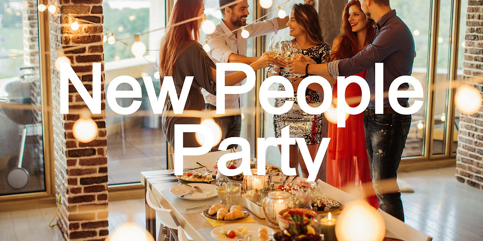 New People Party