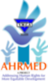 ahrmed group full logo.png