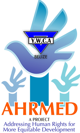 ahrmed group full logo.png