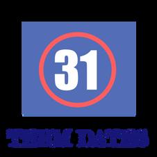 Term_dates.png