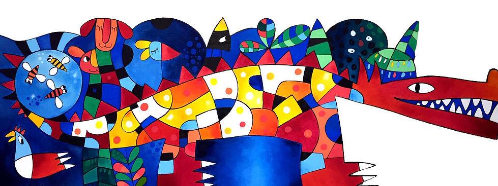 manuel-malesani-artista-illustratore-sce