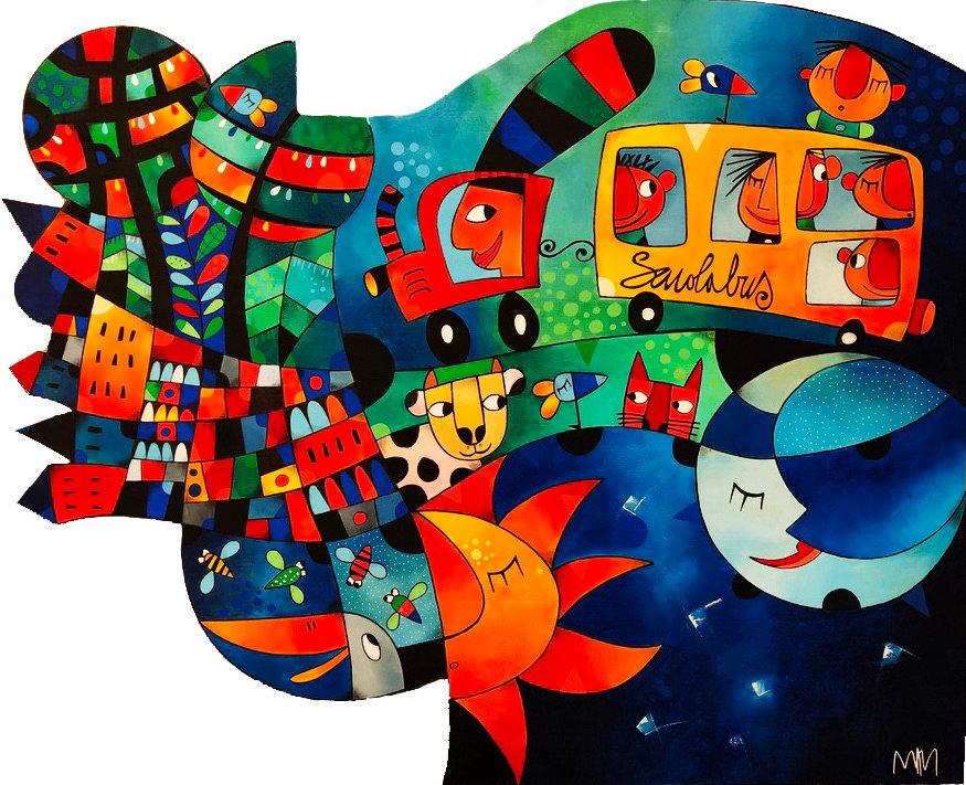 manuel-malesani-illustratore-scuola-vero