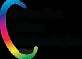 Australian-Colour-Technologies.png