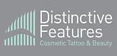 Distinctive-Features.png