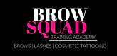 Brow-Squad.png