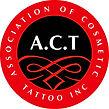 Association+of+cosmetic+tattoo.jpeg