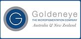 Goldeneye-Logo.png