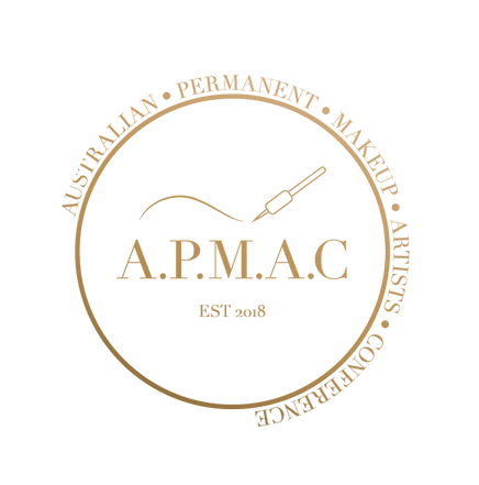 APMAC Logo Colour.png